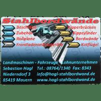 Unimog Aufkleber Art Nr 089976