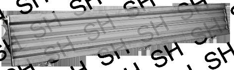 multicarbordw nde typ m26 hagl stahlbordw nde. Black Bedroom Furniture Sets. Home Design Ideas